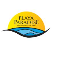 Playa paradice